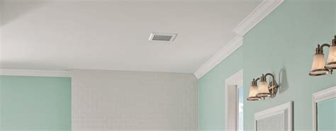 easy install bathroom fan how to replace or install an easy install bath fan