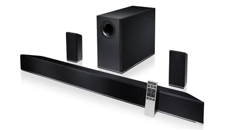 top rated sound bars for tv the best soundbar for 60 inch tv 2016 2017 best sound bar for the money