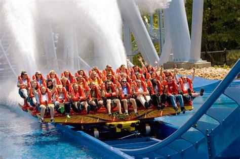 Busch Gardens Williamsburg Customer Service by Busch Gardens Williamsburg Tickets Discounts On Busch Gardens Williamsburg Va