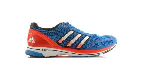 the 10 best sneakers for distance running complex ca