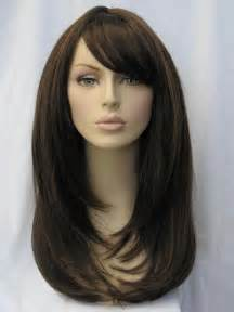 cut hair style 27 beautiful haircuts for long hair