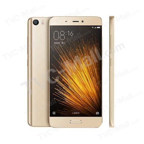 Xiaomi Mi5 Mi 5 Yolo You Only Live Once Retro Cover Casing xiaomi mi 5 prime 4g smartphone enhanced edition 3g 64gb snapdragon 820 5 15 inch