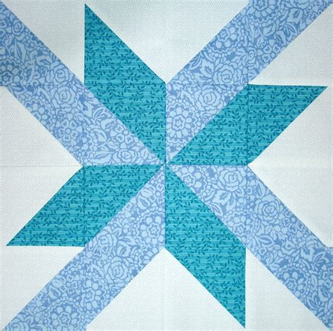 free printable easy quilt block patterns star pattern for quilt 171 design patterns