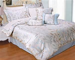 Quilted Bedspreads King Size Bedding Sets Cheap King Size Bedspreads Sale King