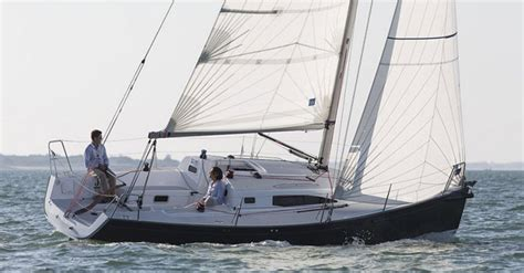 j l boats research 2015 j boats j97e on iboats