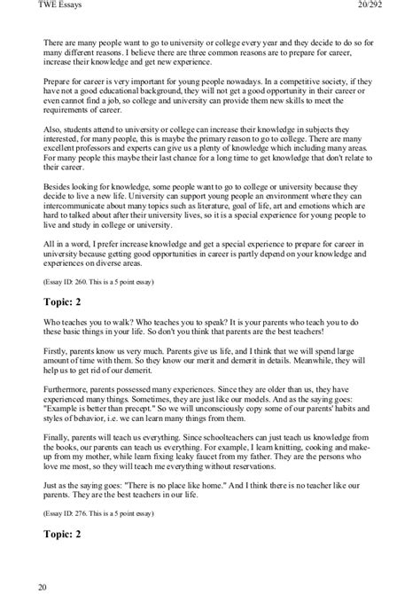 memoir essay example sample how to write a personal handout