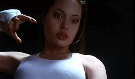 hollywood actresses action movies list a list actresses and their b movie origins hollywood