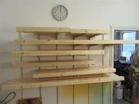 tischlerei harburg alkovenbett tischlerei holzwerkstatt helmeke