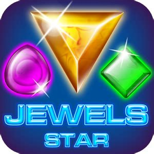 Gamis New Syari Juwet jewels android apps on play