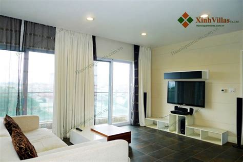 fully furnished 3 bedroom apartment for rent in golden apartment for rent in golden west lake hanoi nice fully