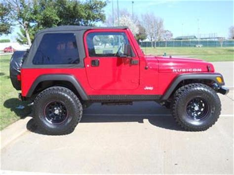 Used Jeep Wrangler For Sale Ta Just Jeeps Of Has Used Jeep Wranglers For Sale