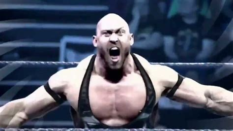 theme song ryback wwe ryback theme song titantron 2013 hd youtube