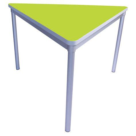 triangular dining tables triangular dining tables triangular oak dining table at