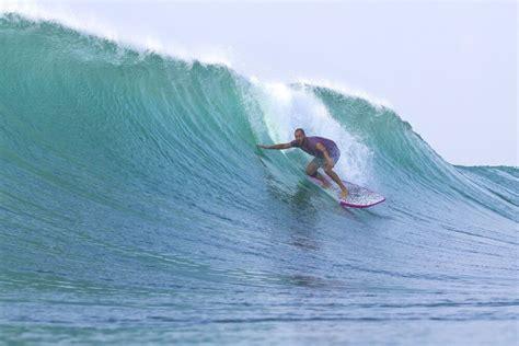 sumbawa de beste tips  dit surfersparadijs azie