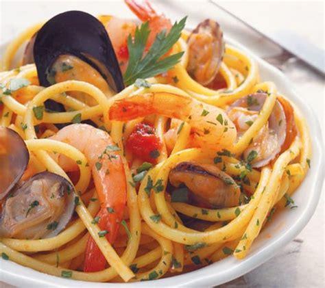 toscana fargo restaurant reviews phone number  tripadvisor
