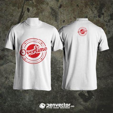 font untuk design t shirt free vector download
