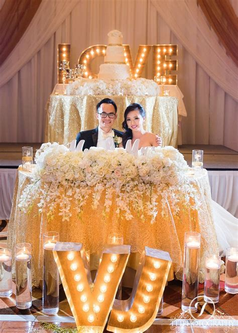 Crystal Cathedral Wedding & DoubleTree by Hilton Anaheim