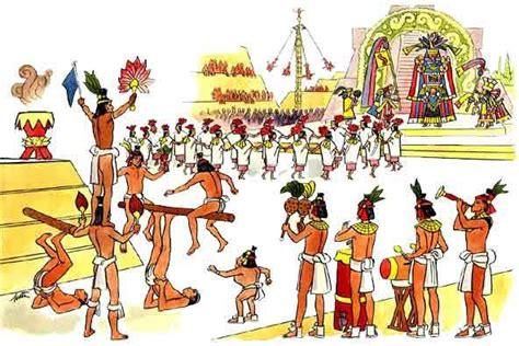 imagenes civilizacion azteca tres grandes civilizaciones de am 233 rica civilizaci 243 n azteca