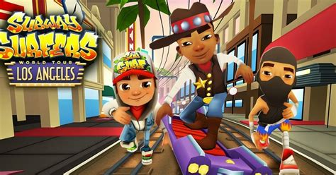 kumpulan game mod free download kumpulan terlengkap mod subway surfers update 2018 gratis