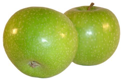 Apel Smith apfel smith fruits friends