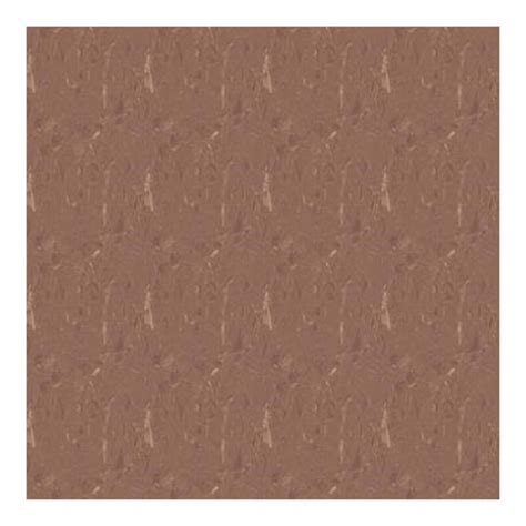 Tarkett Vinyl Flooring Image Of Tarkett Vinyl Composition Tile Standard Expressions 1396 Vinyl Flooring