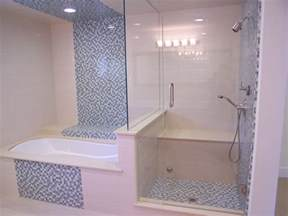 jpeg small bathroom wall tile designs effect lit your with beautiful shower