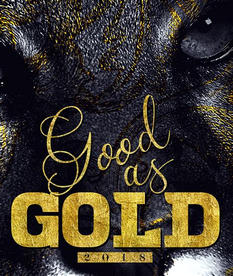 gold yearbook themes cougar gold yearbook cover yearbook ideas pinterest