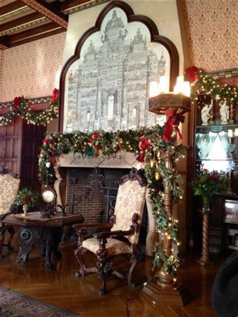 a room inside biltmore picture of biltmore estate