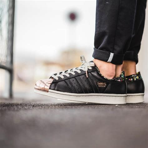 Adidas Superstar Gold Edition adidas superstars limited edition wj tag de