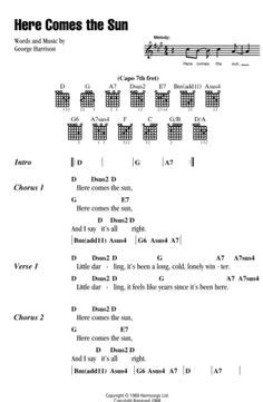 skye boat song uke chords eagles hotel california chords simple guitar chords