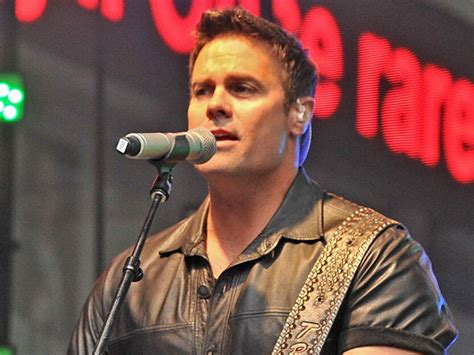 latest pop singer who has died montgomery gentry singer dies in new jersey helicopter crash