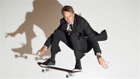best tony hawk ranked the five best skateboarding of all time