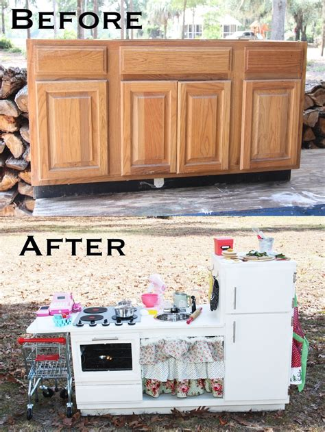upcycled kitchen cabinets pin by rowena imes on get out of my kitchen pinterest