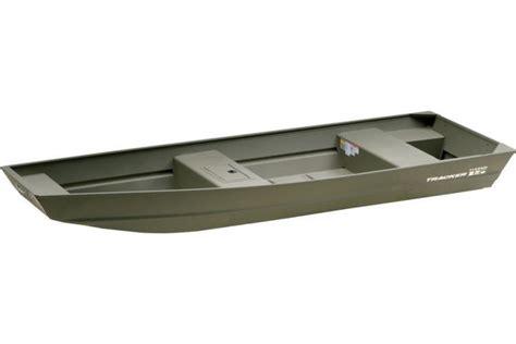 tracker jon boat specifications research 2013 tracker boats topper 1542 lw riveted jon