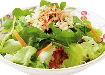 imagenes ensaladas verdes ensaladas para todos comidas saludables alimentaci 243 n y