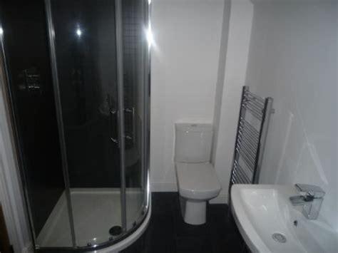 Bathroom Fitters Keynsham J P Woods Electrical Contractors Electrician In Keynsham