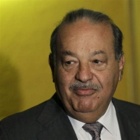 carlos slim biography in spanish carlos slim net worth biography quotes wiki assets