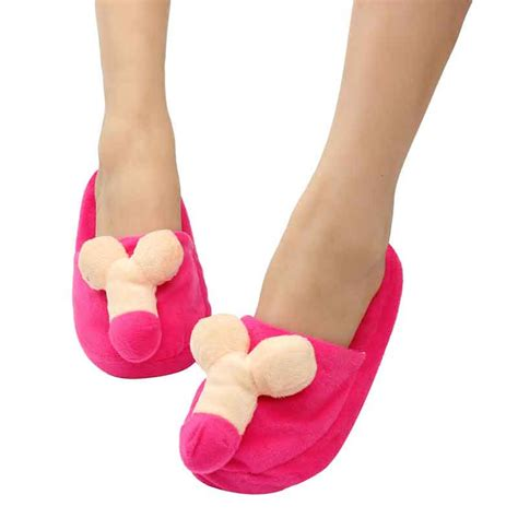 Compare Prices On Sexy Slippers For Men Online Shopping Buy Low Price Sexy Slippers