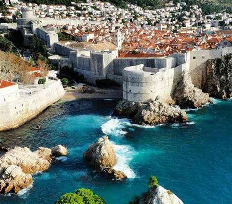 kings landing croatia 17 best ideas about game of thrones dubrovnik on pinterest