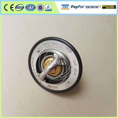 Ring Piston Viosyaris Oversize Standard 1set cummins engine spare parts isf2 8 piston ring 4976252 4976251 4309423 5269330 china auto parts