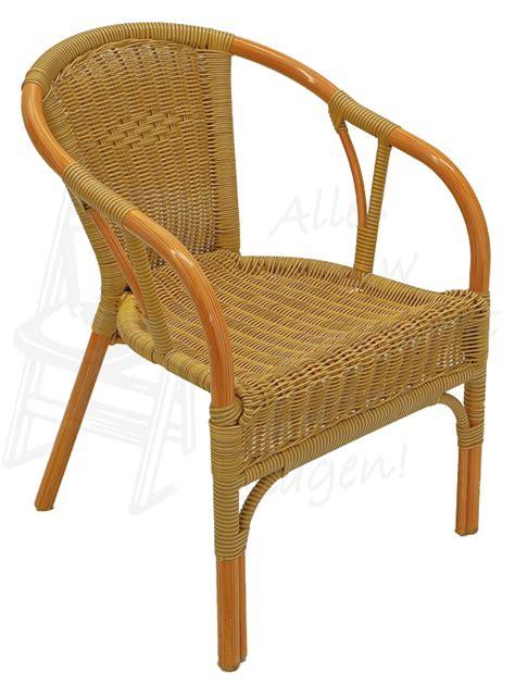 stoelen huren aalsmeer rotanstoel partyverhuur specialist accuraat verhuur
