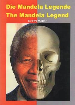 biography of dr nelson mandela die mandela legende the mandela legend dr p w m 246 ller
