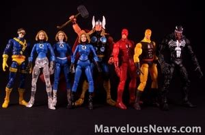 Ironman Invinsible Marvel Legends Baf Okoye marvel legends index marvel database marvelousnews
