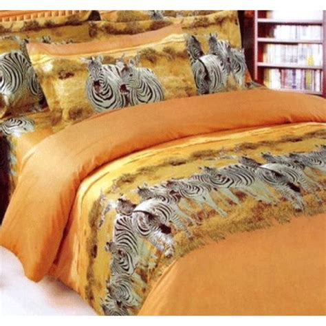 african bedding lay me down pinterest