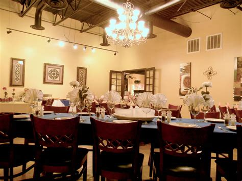 Mexican Restaurants With Banquet Rooms by Banquet Room El Asador Mexican Restaurant