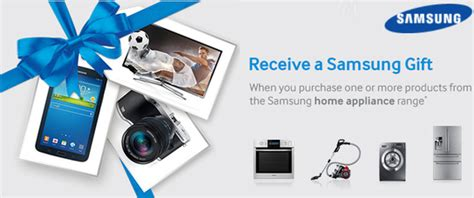 samsung promotions american fridge freezers dalzell s