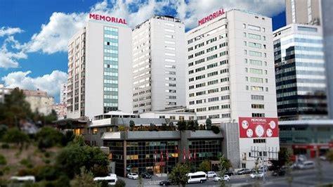 hizmet hastanesi memorial memorial hastanesi memorial şişli hastanesi kaptan paşa mah şişli