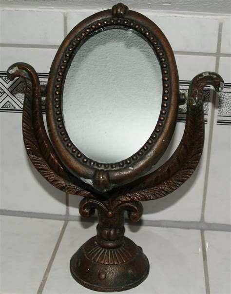 The Mirror by File Make Up Mirror Jpg