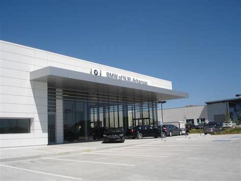 Orr Nissan Of Fort Smith Dealer In Fort Smith Arkansas