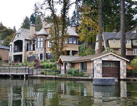 lake oswego homes for last gasp special investigation confirms no props